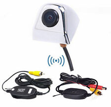 Wireless Backup Sensor Products For Sale Ebay