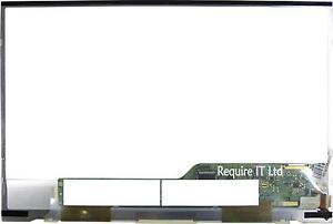 """LTD121EQ3B for IBM X200S X201S FRU: 42T0480 12.1"""" LED LAPTOP SCREEN COMPATIBLE"""