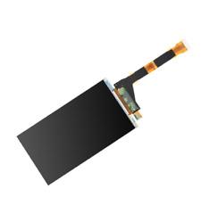 5.5 inch LS055R1SX04 2K LCD Screen for 3D Printer Accessories r20