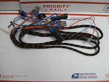 s l225 fisher snow plow wiring harness 61716 8267,snow \u2022 edmiracle co  at readyjetset.co
