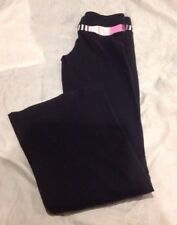 Lululemon Womens Yoga /Fitness Pants Black Size 6