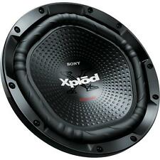 "Sony XS-NW12002 30cm 12"" In Car Subwoofer Audio Powerful Bass Woofer 1800 Watts"
