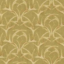WESTERN DEER ANTLERS Wallpaper FG36032