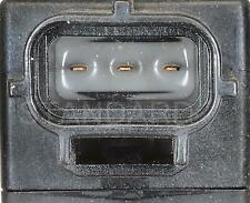 Standard Motor Products FPS17 Intermotor Sensor - Press