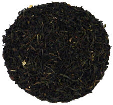 Oolong Orange Blossom (Slimming) Loose Leaf Tea in a Choice of Quantities