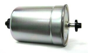 Fuel Filter ACDelco ProfessionalGF538