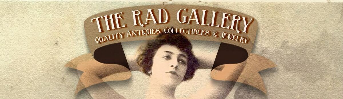 The RAD Gallery