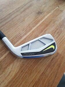 Nike Vapor Speed 3 Driving Iron, Stiff Graphite Shaft.