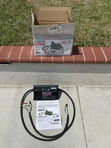 Inverter Generator Parallel Kit Predator 3200 Watts Honda EU200i