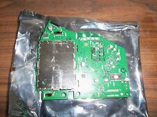 Replacement Circuit Board For Bose 326285-021s New