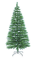 32 28 Socket Pre Wired Christmas Tree Artificial Trees