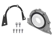 Crankshaft Seal Kit Genuine For BMW 11142247867