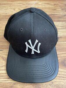 New York Yankees New Era Hat/cap OSFM