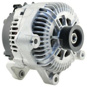 Remanufactured Alternator  Wilson  90-22-5560
