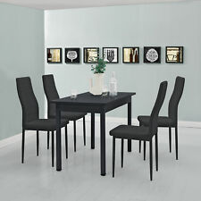 esstische k chentische g nstig kaufen ebay. Black Bedroom Furniture Sets. Home Design Ideas