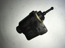 Headlight Level Adjuster - Saab 9-3 2.0 (1998)