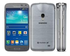 Samsung G3858 Galaxy Beam2 8G GSM Unlocked Built-in Projector Smartphone+32GB TF