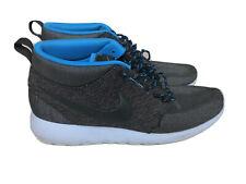 Nike Roshe Run Mid QS Paris