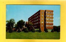 St Cloud, MN Minnesota St Cloud Hospital Nurses' Home circa 1959