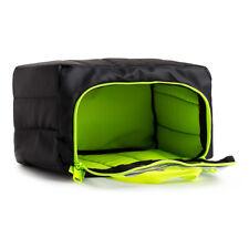 Statpacks, G3 Universal Kit ,Negro, G36004