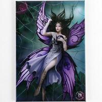 Quality Anne Stokes Fridge Magnet~Fantasy Art~Silk Lure~AS32~uk seller