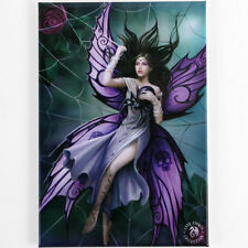 Quality Anne Stokes Fridge Magnet~Fantasy Art~Silk Lure~AS32~uk seller