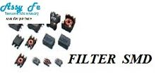 2 uni.pcs x  TFS140AN  FILTER-SMD SAW 1 FUNCTIONS, 140 MHz,     IN STOCK