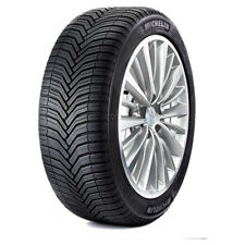 GOMME PNEUMATICI CROSSCLIMATE SUV M+S 245/60 R18 105H MICHELIN CFF