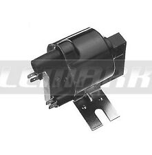 IGNITION COIL FOR FIAT REGATA 1.5 1984-1989 CP194