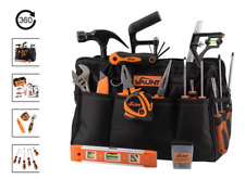 Vaunt Hand Tool Kit In Carry Bag - 46 Piece