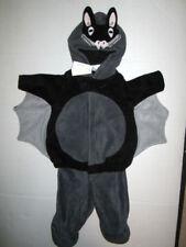 Old Navy Baby Warm Vampire Bat Halloween Costume Size 0-6 Months NWT