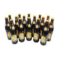 (3,50€/1l) Odin - Trunk (Honigbier / 16 Flaschen à 0,5 l / 5,4 % vol.)