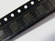 10 unidades-sa612ad Philips so8 Double balanced mezclador + oscillator sa612 SMD 10pcs