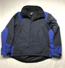 Polo by Ralph Lauren Ski Jacket Womens Small