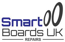 Servizio di riparazione Volante-swegway Kit Parti-Giroscopio-Scheda Principale-Batteria-UK