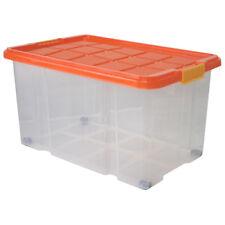 Aufbewahrungsboxen Mit Deckel 60 40 Meta Preisvergleich