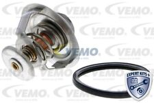 Thermostat FOR FIAT ULYSSE 1.9 2.0 2.1 95->06 MPV Diesel 179 220 Kit