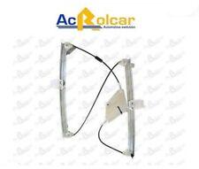 012415 Alzacristallo ant.sx Citroen Xsara (MARCA AC ROLCAR)