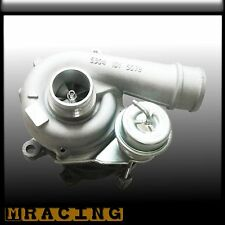 for Audi S3 TT Quattro Seat Leon Cupra 1.8L K04-023 Turbo Turbocharger 5K