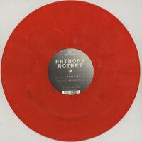 "Anthony Rother - Koridium / Mosel 45 (Vinyl 12"" - 2015 - DE - Original)"