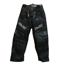 HK Army Hardline Pro Paintball Pants Stealth XS-Small (26-30)