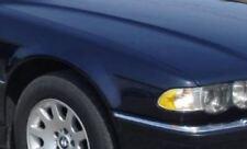 BASF(OEM) Touch Up Paint for BMW *317* Orient Blue Metallic 1oz 30ml bottle