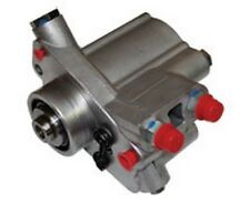 Diesel High Pressure Oil Pump-VIN: F Autoline 10-737