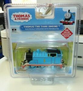 Bachmann 58741BE OO Gauge Thomas The Tank Engine (With moving eyes)