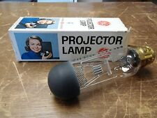 General Electric GE Projector Lamp Bulb DFY 1000W 115-120V