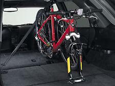 NEW OEM ACURA MDX INTERIOR BIKE RACK BICYCLE ATTACHMENT KIT 08L07-S3V-200