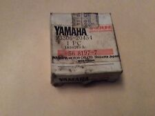NOS Yamaha Yamaha Crank Bearing 1987-2011 YZ125 YZ80 YZ80 93306-20454