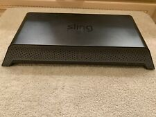 Sling Media Slingbox PRO-HD Digital Media Streamer
