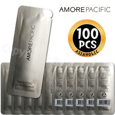 AMORE PACIFIC Time Response Skin Reserve Serum 1ml x 100pcs (100ml)Sample Newist