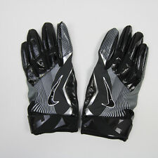 Houston Texans Nike Gloves - Other Men's Black New with Tags
